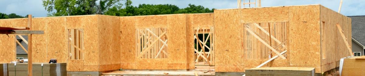 Ohio doors and windows sales